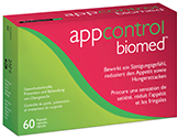 AppControl Biomed<sup>TM</sup>