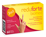 Reduforte Biomed® 60 Stk.
